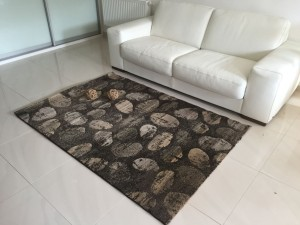 kusovy-koberec-firenze-6279-3w89-grey-mushrooms-1