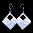 E1265-Silver-earrings-rhombus-132x132