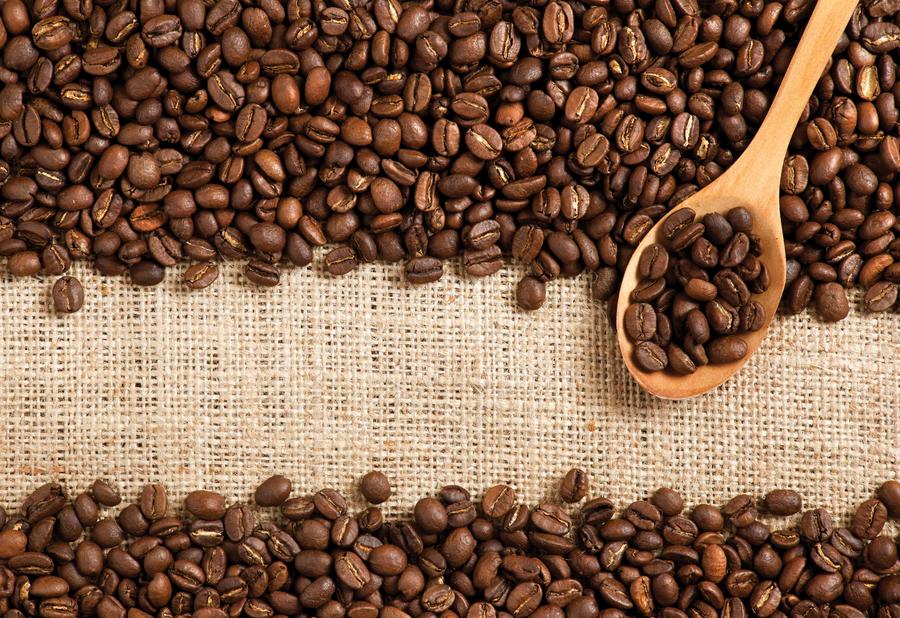 Káva a její pozitivní účinky na naše zdraví