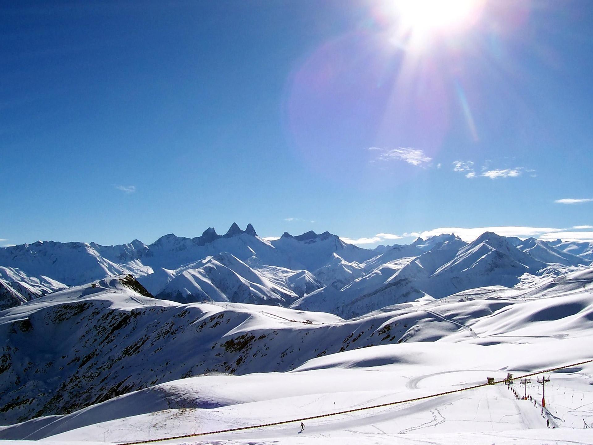 winter_mountains