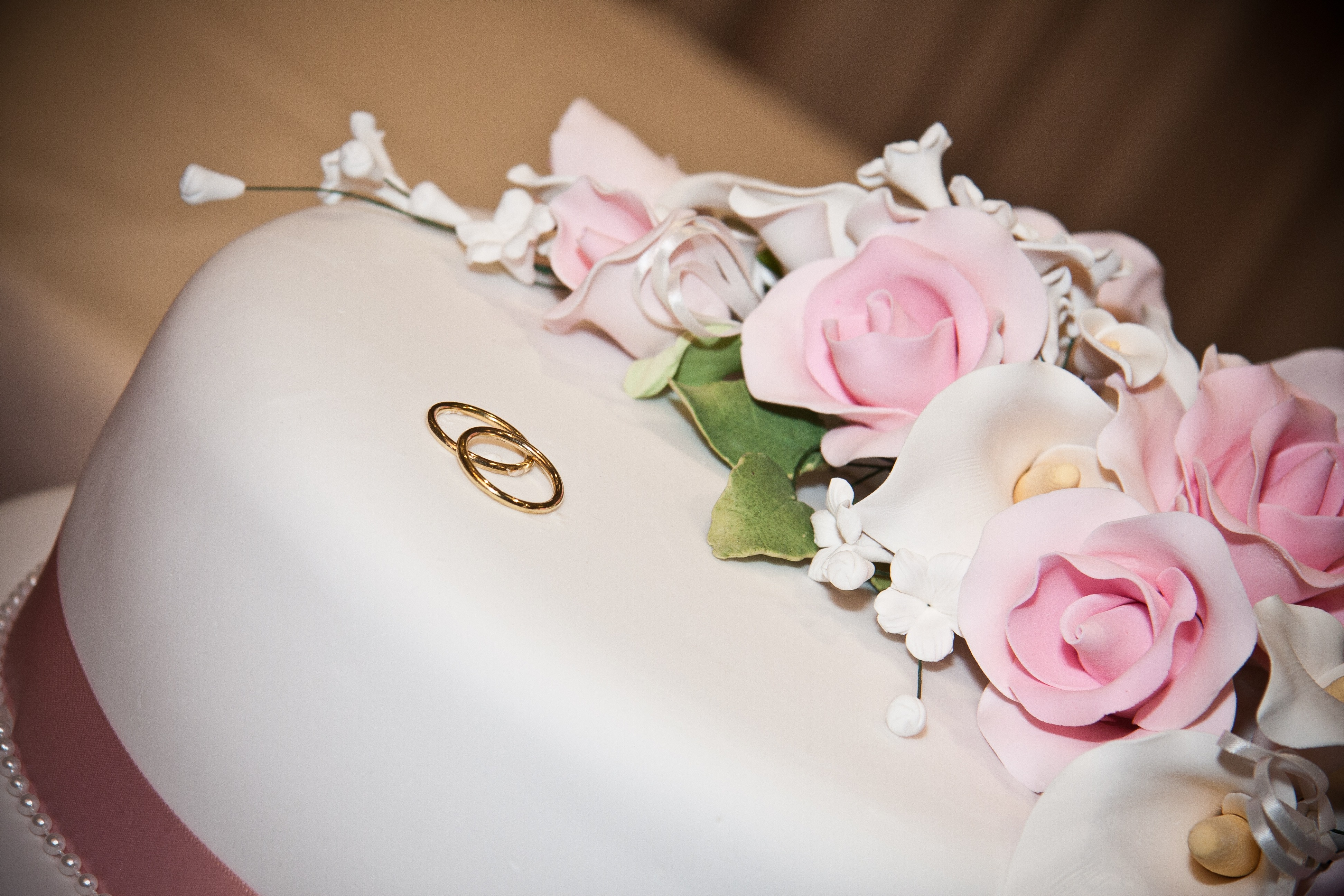 wedding_cake_192520