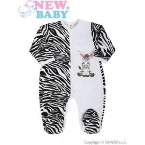 e3380c8a5a4 Pořiďte vašemu miminku značkové kojenecké oblečení levně