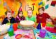 Oslavte narozeniny vaší ratolesti v zábavním parku BRuNO, nebudete litovat