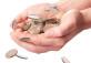Rychlá půjčka vám pomůže hned, když to potřebujete