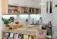 Nechte si zhotovit kuchyni na míru a těšte se z jejího vzhledu i praktičnosti