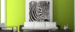 zebra-obraz-1324-a