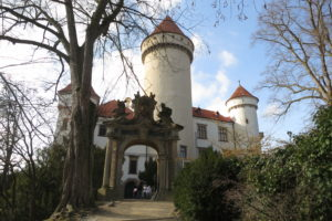 overview_of_konopiste_castle_konopiste_benesov_benesov_district