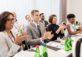 5 tipů k organizaci perfektního firemního setkání
