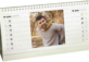 Kalendáře s vlastními fotkami jsou skvělým tipem na dárek